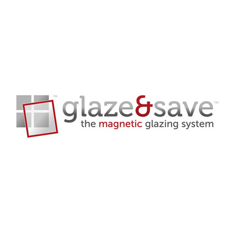 Chairman and shareholder in Glaze and Save